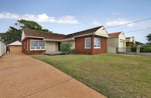 21 Renown Avenue, Miranda NSW 2228
