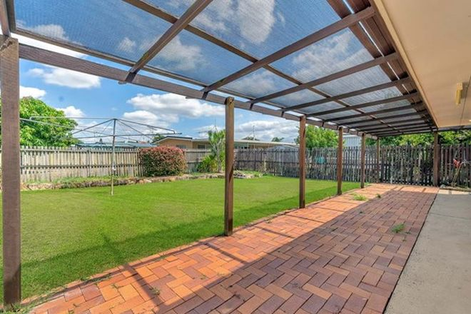 Picture of 5 Curry Street, GATTON QLD 4343