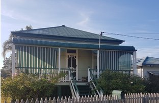 20 Alice Street, Silkstone QLD 4304