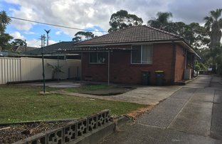 Picture of 216 Fairfield Street, Fairfield NSW 2165