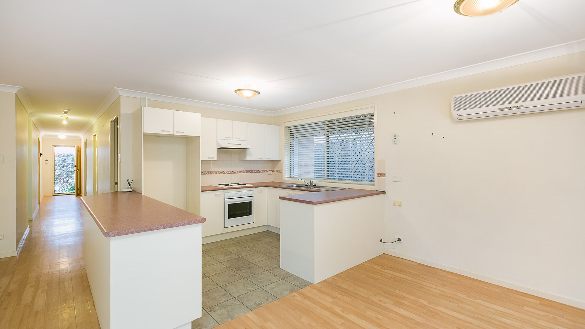 22 Lady Laurel Drive, Blue Haven NSW 2262, Image 1