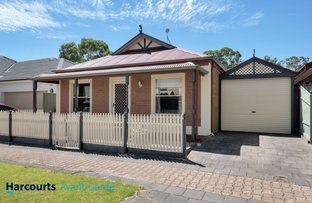 Picture of 27 Windermere Crescent, Mawson Lakes SA 5095