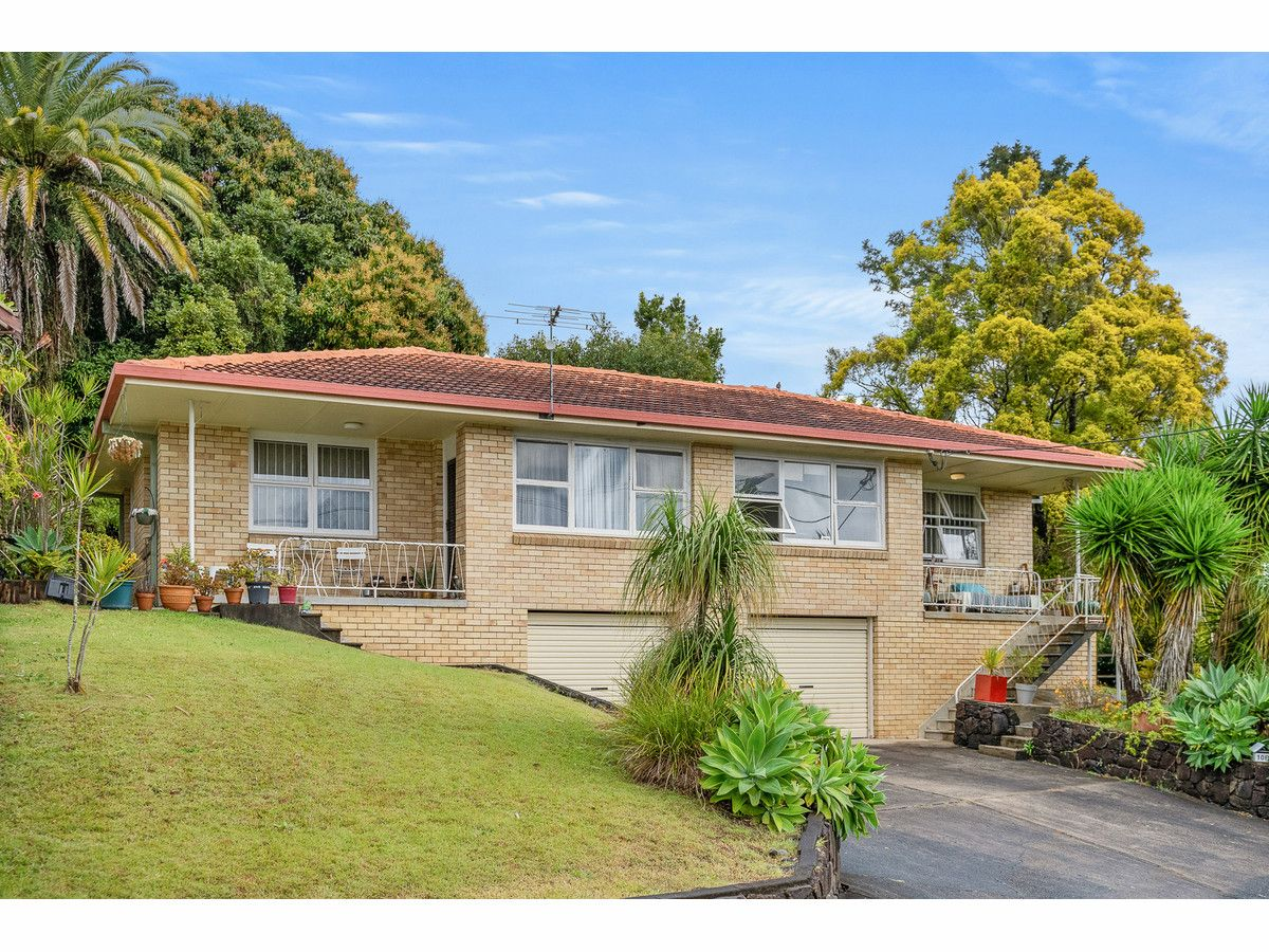 10A & 10B Virtue Street, Girards Hill NSW 2480, Image 0