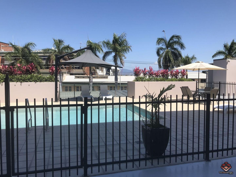 ID:3792641/330 Sturt Street, Townsville City QLD 4810, Image 2