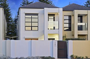 Picture of 250B Seaview Road, Henley Beach SA 5022