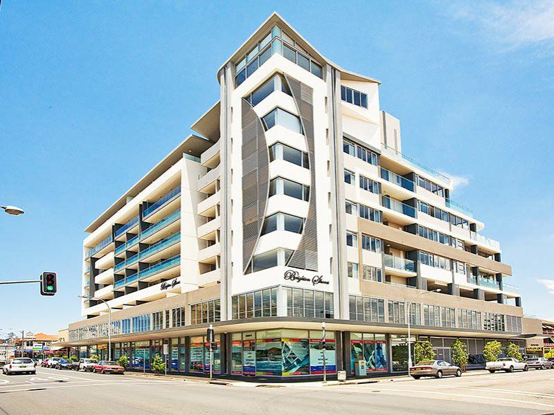 251-269 BAY STREET, Brighton-Le-Sands NSW 2216, Image 0