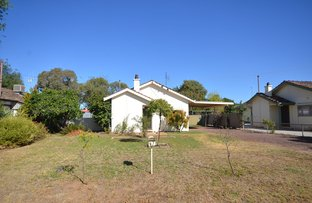 Picture of 47 McKinlay Street, Echuca VIC 3564