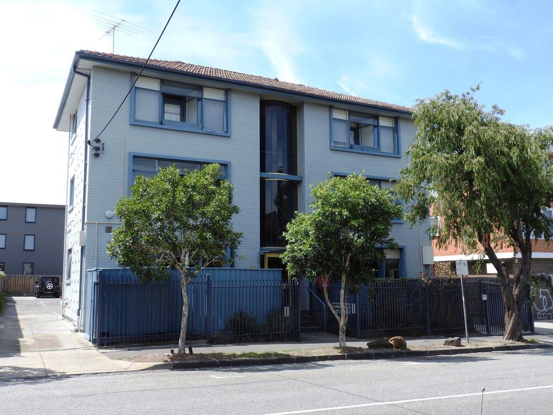 2/32 Westbury Street, St Kilda East VIC 3183, Image 0