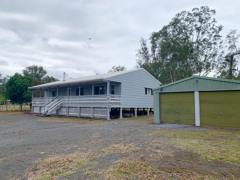 12-14 Thora Road, Cedar Grove QLD 4285, Image 1