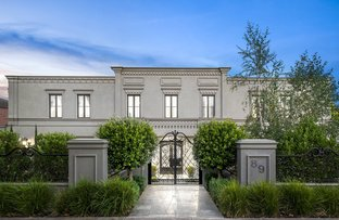 Picture of 89 Mountain View Road, Balwyn North VIC 3104