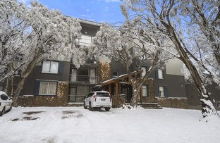 Picture of 12/22 Stirling Road, Mount Buller VIC 3723