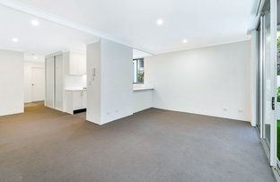 Picture of unit4/19 Hornsey  rd, Homebush West NSW 2140