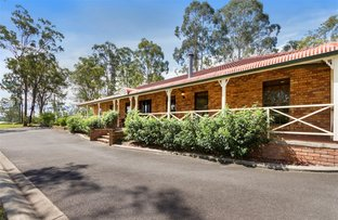 Picture of 19 Clarence Drive, Helensvale QLD 4212
