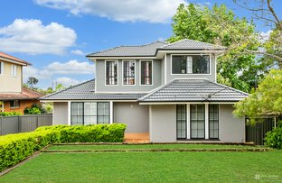 Picture of 9 Banderra Road, South Penrith NSW 2750