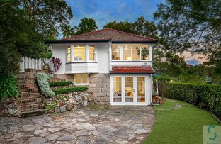 Picture of 62 Grandview Drive, Newport NSW 2106