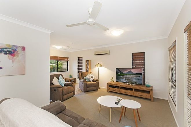 Picture of 20 Lakewood Avenue, KIRWAN QLD 4817
