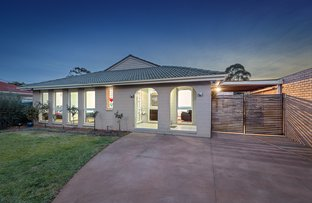 Picture of 5 Metcalf Place, Epping VIC 3076