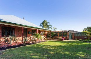 Picture of 31 Fleming Avenue, Wilson WA 6107