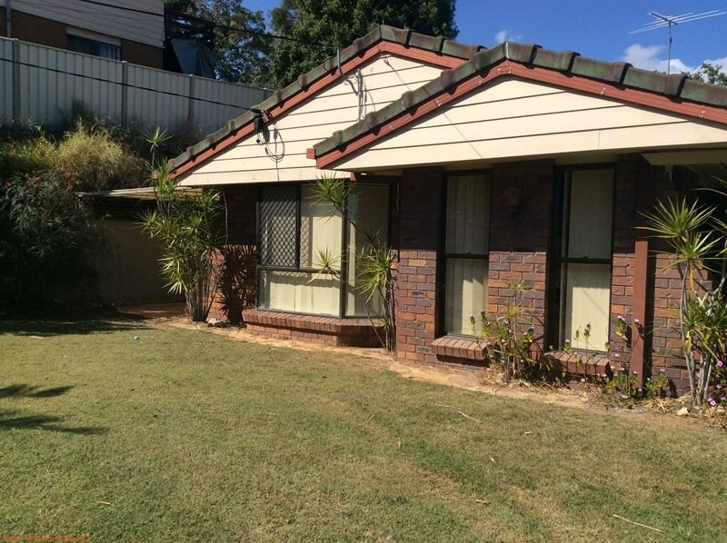 7 Pitceathly St, Bundamba QLD 4304, Image 0