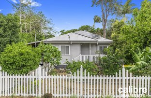 Picture of 50 Kilpatrick Street, Zillmere QLD 4034