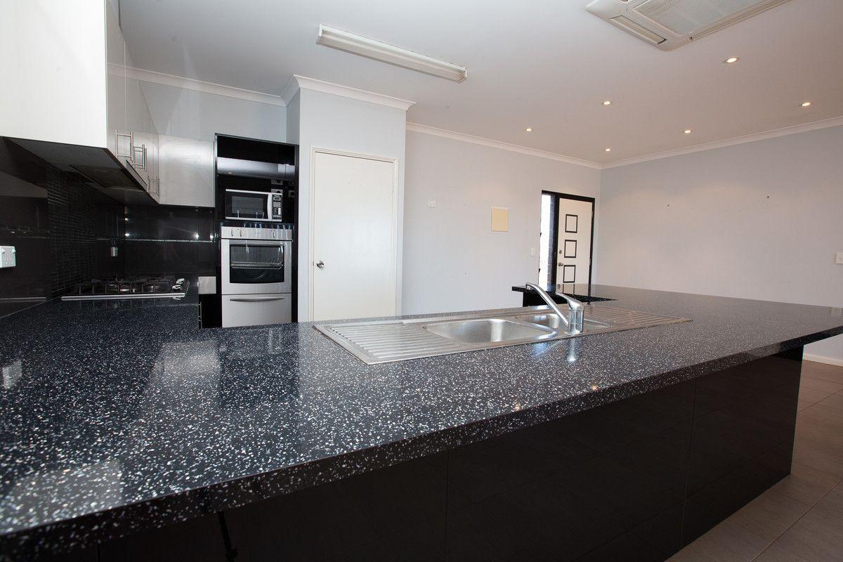 86 Redbank Road, Port Hedland WA 6721, Image 1