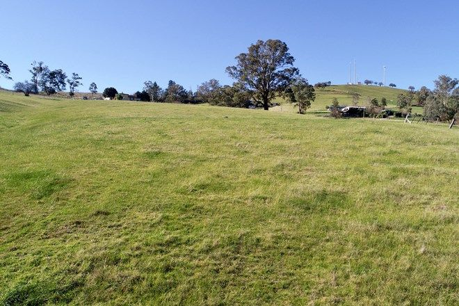 Picture of 5630 Buchan-Orbost Road, BUCHAN VIC 3885