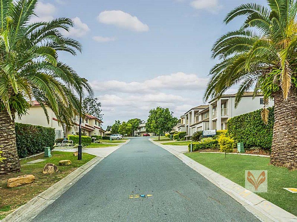 10 18 Mornington Court, Calamvale QLD 4116, Image 1