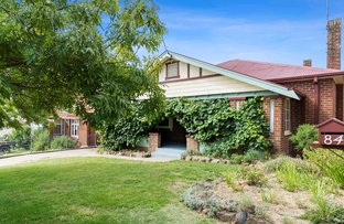 Picture of 84 Church Street, Yass NSW 2582