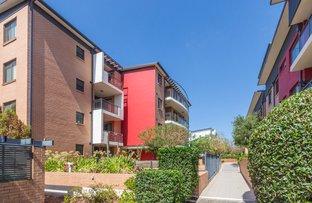Picture of 7/18 Kilbenny Street, Kellyville Ridge NSW 2155