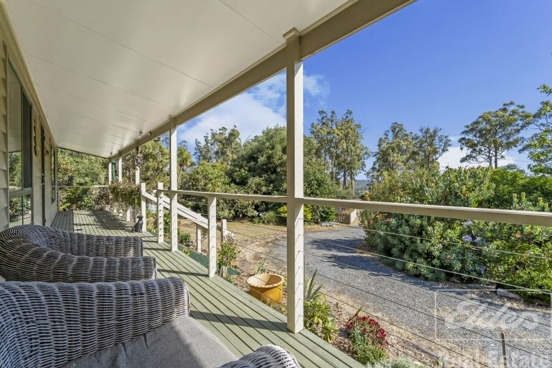 2071 Pipers River Road, Pipers River TAS 7252, Image 2