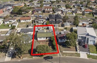 Picture of 14 Bare Street, Liverpool NSW 2170