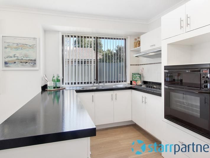 3 Pelican Street, Erskine Park NSW 2759, Image 1