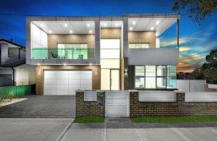 Picture of 88 Morgan Street, Kingsgrove NSW 2208