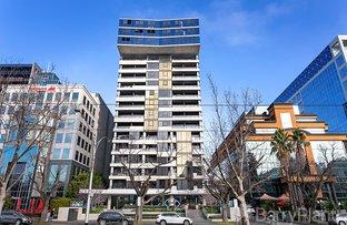 706/568 St Kilda Road, Melbourne 3004 VIC 3004