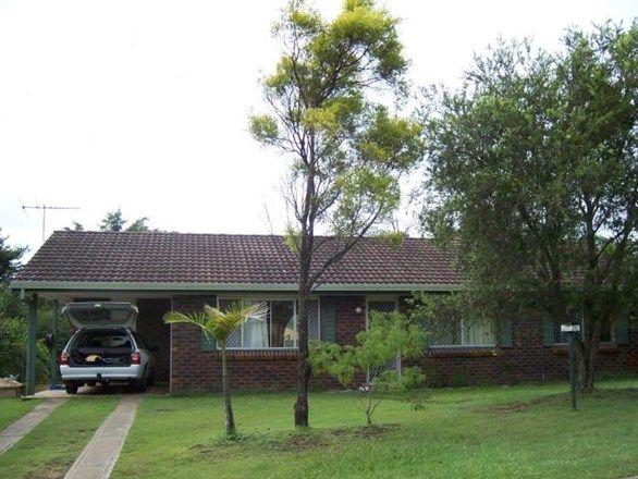 26 Olivia Drive, Kallangur QLD 4503, Image 0