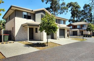 Picture of Unit 18/10 Highgrove St, Calamvale QLD 4116