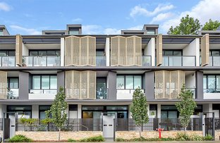 Picture of 221/122 Terry Street, Rozelle NSW 2039