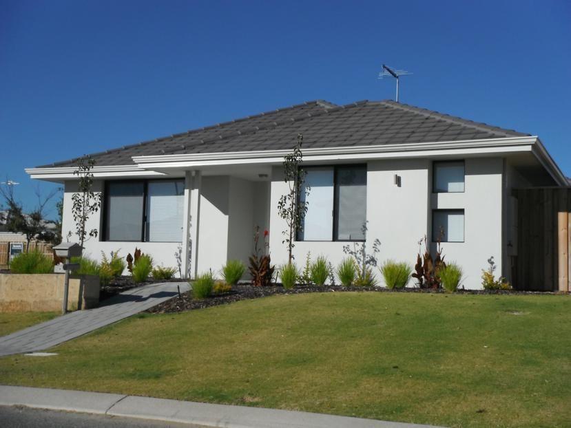 9 Sugarwood Terrace, Halls Head WA 6210, Image 0