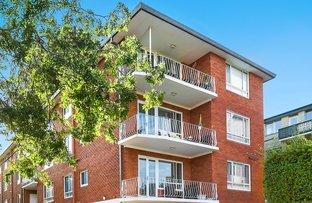 5/27 Wharf Road, Gladesville NSW 2111