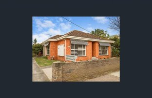 1/30 Broadway, Bonbeach VIC 3196