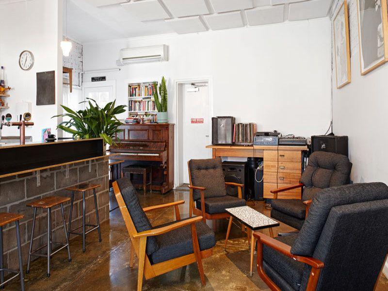 217 Elizabeth Street, Coburg North VIC 3058, Image 2