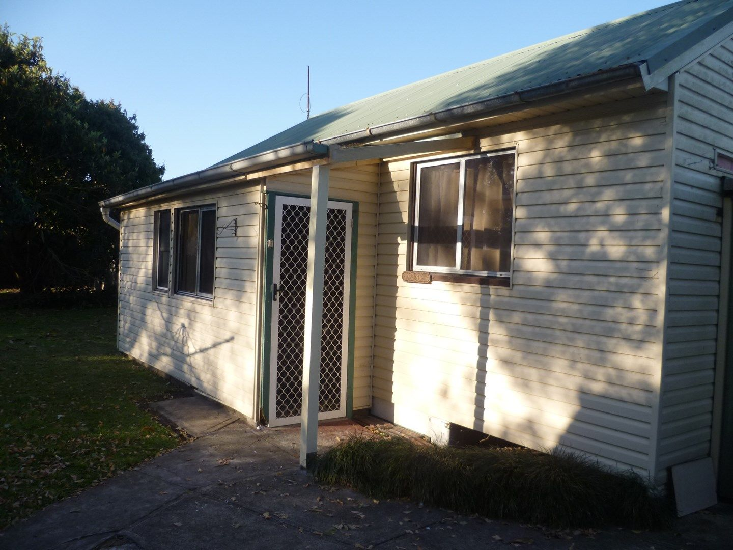 7a Moxey Street, Swansea NSW 2281, Image 0