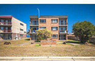 Picture of 6/100 Kent Street, Rockhampton City QLD 4700