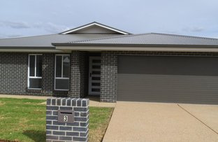Picture of 3 Evans Street, West Wyalong NSW 2671