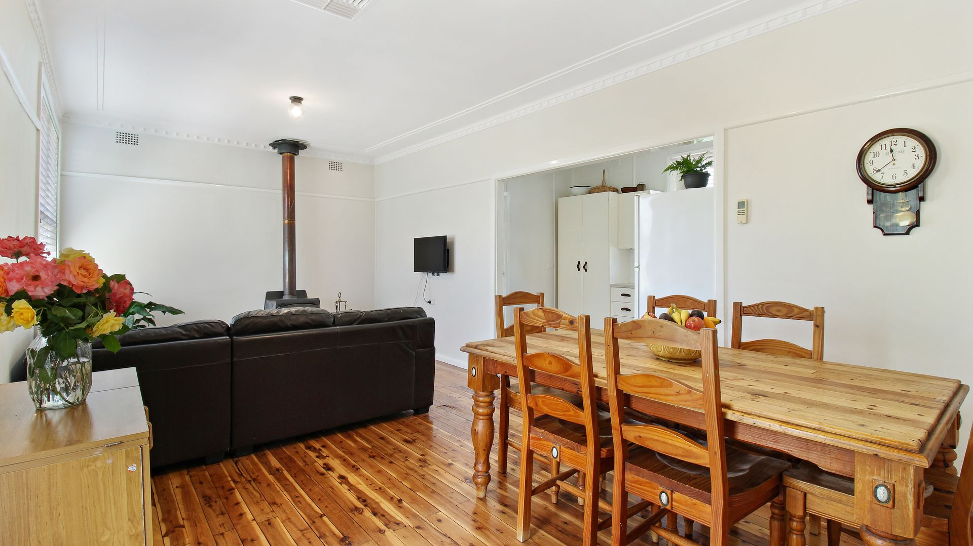 20 Patterson Street, Forbes NSW 2871, Image 1