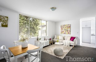 Picture of 14/27 St Georges Road, Armadale VIC 3143