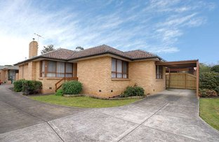 Picture of 1/24 Adele Avenue, Ferntree Gully VIC 3156