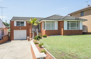 Picture of 5 Nancy Street, St Marys NSW 2760