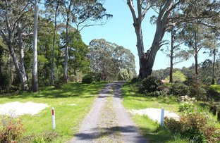 Picture of 1210 Henty Road, Strahan TAS 7468