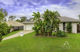 Picture of 9 Jubilee Court, Bahrs Scrub QLD 4207
